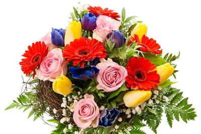 arranjo-floral