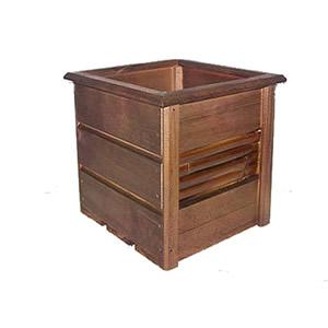 cachepot athenas quadrado