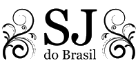 SJ do Brasil